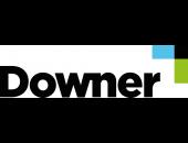 Downer Engineering