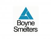 Boyne Smelter Ltd. BSL